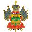 Герб Кубанского казачества